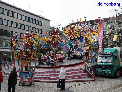 awww.sh_kirmes.de_Foto_albums_Kieler_20Umschlag_20verkleinert_202010_k_IMG_3100.JPG