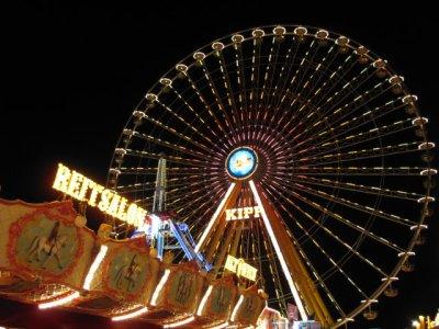 ai661.photobucket.com_albums_uu337_Dominik451981_IMG_9000.jpg