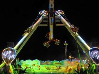 ai661.photobucket.com_albums_uu337_Dominik451981_IMG_9007.jpg