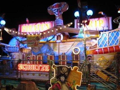 ai661.photobucket.com_albums_uu337_Dominik451981_IMG_9027.jpg