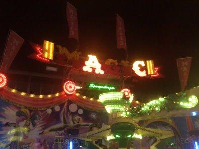 ai44.tinypic.com_4giypw.jpg