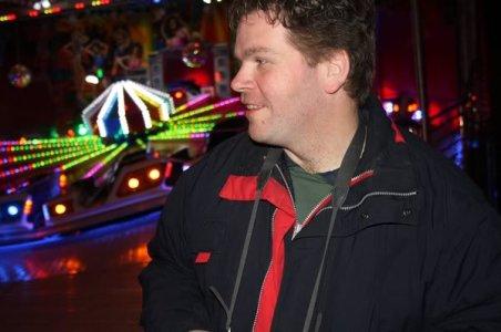 ai651.photobucket.com_albums_uu232_Thijs2009_Enschede_20voorjaar_202010_m_IMG_9940.jpg