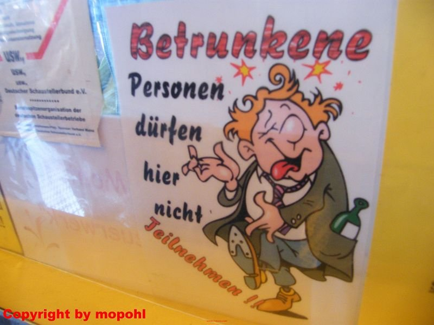 awww.repage7.de_memberdata_meinspeicher_NEUDSCF3634.JPG