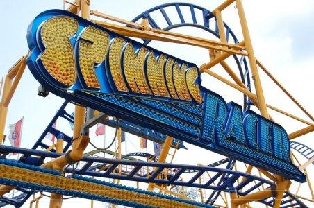ai699.photobucket.com_albums_vv360_oktober_fest_2009_Aken_draai_20dag_201_17.jpg