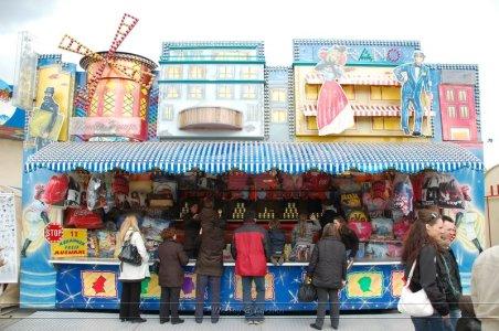 ai699.photobucket.com_albums_vv360_oktober_fest_2009_Aken_draai_20dag_201_19.jpg