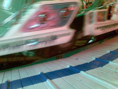 awww.repage7.de_memberdata_kirmesforumbild_Foto716.jpg