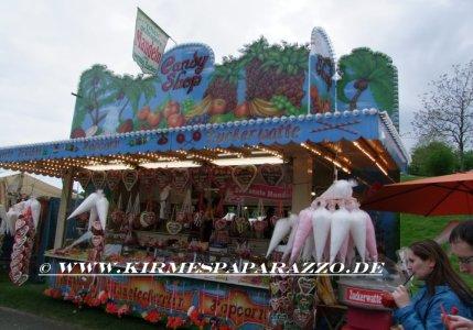 ai648.photobucket.com_albums_uu201_Kirmespaparazzo_rheininflammen_sash2010rheininflammen10.jpg