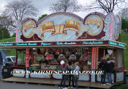 ai648.photobucket.com_albums_uu201_Kirmespaparazzo_rheininflammen_sash2010rheininflammen15.jpg