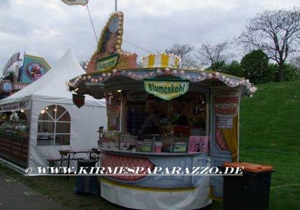 ai648.photobucket.com_albums_uu201_Kirmespaparazzo_rheininflammen_sash2010rheininflammen23.jpg