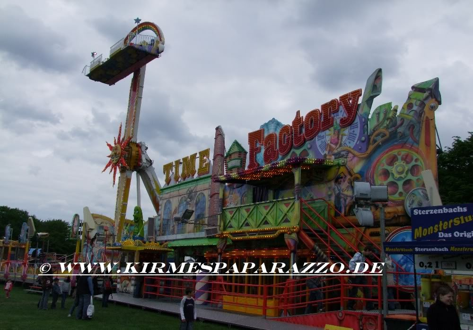 ai648.photobucket.com_albums_uu201_Kirmespaparazzo_rheininflammen_sash2010rheininflammen34.jpg