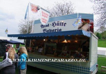 ai648.photobucket.com_albums_uu201_Kirmespaparazzo_rheininflammen_sash2010rheininflammen4.jpg