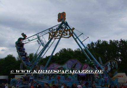 ai648.photobucket.com_albums_uu201_Kirmespaparazzo_rheininflammen_sash2010rheininflammen47.jpg