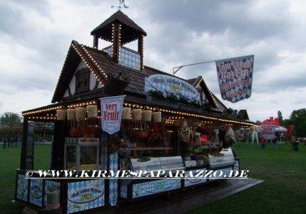 ai648.photobucket.com_albums_uu201_Kirmespaparazzo_rheininflammen_sash2010rheininflammen57.jpg