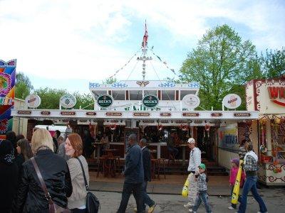 awww.sh_kirmes.de_Foto_albums_Bremerhaven_20Spielzeit_202010_B97bcb8875f7e0bd7b37c5a88fe88e98c.jpg