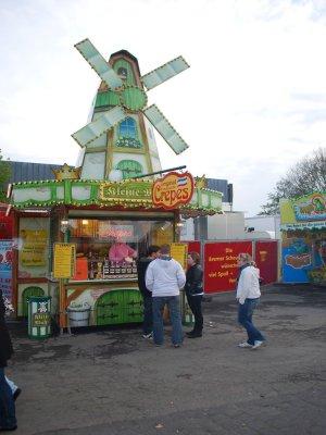 awww.sh_kirmes.de_Foto_albums_Bremerhaven_20Spielzeit_202010_B5133093ae538d876ad2e16586fe29fca.jpg