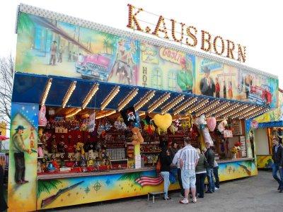 awww.sh_kirmes.de_Foto_albums_Bremerhaven_20Spielzeit_202010_B13d621bb529773a44d0bfb0d668e3b0a.jpg