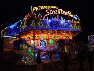 awww.sh_kirmes.de_Foto_albums_Bremerhaven_20Spielzeit_202010_B3fc3da1deecfc05c9dcef65e333697e2.jpg