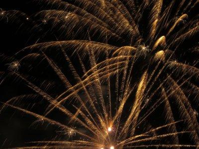 ai879.photobucket.com_albums_ab354_Rekommandeur_FruehjahrsfeuerwerkKR2010_FJFWKR014.jpg