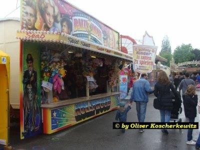 ai252.photobucket.com_albums_hh22_Kirmes_Freak_Ahlen_20Spielzeit_SpielzeitAhlen2mai021.jpg