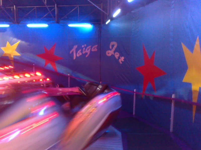 ai44.tinypic.com_i40rvr.jpg