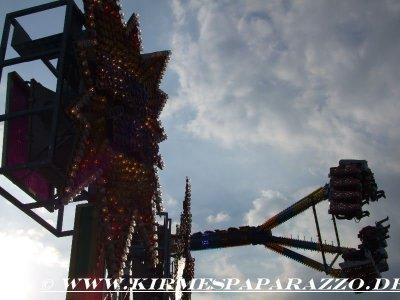 ai648.photobucket.com_albums_uu201_Kirmespaparazzo_Porzer_20Ine783279b9e246156037c5ab8ba439525.jpg