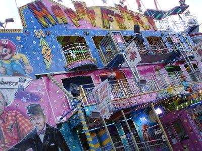 ai61.photobucket.com_albums_h50_breakerdui_breakerdui2_DSC05920.jpg
