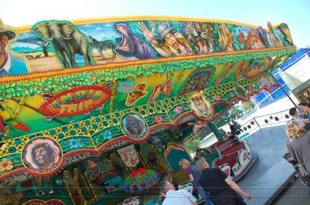 ai699.photobucket.com_albums_vv360_oktober_fest_2009_Neuss_20__20Furth_DSC_0089.jpg