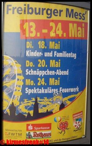 awww.repage8.de_memberdata_freiburgfrueh_freib2CIMG0059.jpg