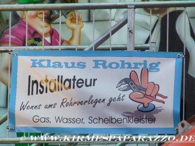 ai639.photobucket.com_albums_uu117_Sashbonn_oberhausen_202010_sash2010oberhausen274.jpg