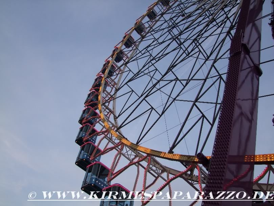 ai639.photobucket.com_albums_uu117_Sashbonn_oberhausen_202010_sash2010oberhausen288.jpg
