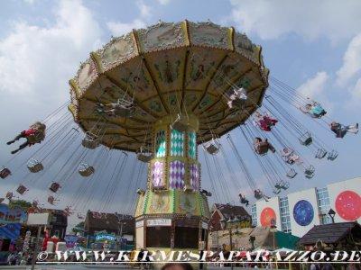 ai639.photobucket.com_albums_uu117_Sashbonn_oberhausen_202010_sash2010oberhausen62.jpg