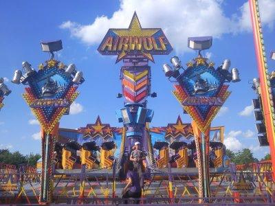 ai48.tinypic.com_am9zfb.jpg