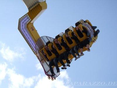 ai639.photobucket.com_albums_uu117_Sashbonn_Trier_sash2010trier98.jpg