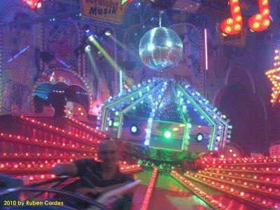 ai390.photobucket.com_albums_oo345_selesnija_Beelen_20Kirmes_202010_B_JTB_2010_7.jpg