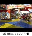 awww.abload.de_thumb_dsci02785ufc.jpg