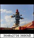 awww.abload.de_thumb_dsci02807upg.jpg