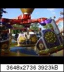 awww.abload.de_thumb_dsci0284f52i.jpg
