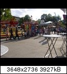 awww.abload.de_thumb_dsci0257n6tc.jpg