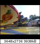 awww.abload.de_thumb_dsci0268x6ci.jpg