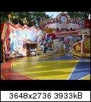 awww.abload.de_thumb_dsci0269e6kl.jpg