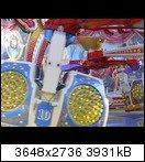 awww.abload.de_thumb_dsci0271o51w.jpg