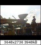 awww.abload.de_thumb_dsci0274v62z.jpg