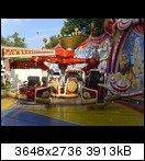 awww.abload.de_thumb_dsci0277k6p7.jpg