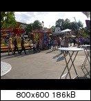 awww.abload.de_thumb_dsci0257y5nq.jpg