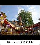 awww.abload.de_thumb_dsci0267_kopie15jk.jpg