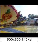 awww.abload.de_thumb_dsci0268b6c5.jpg