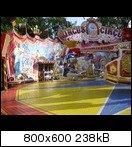awww.abload.de_thumb_dsci0269e6cw.jpg