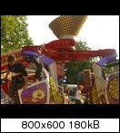 awww.abload.de_thumb_dsci0272u671.jpg