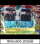 awww.abload.de_thumb_dsci027346rl.jpg