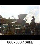 awww.abload.de_thumb_dsci0274q56k.jpg